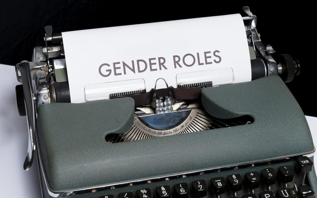 Genderneutraal voordeel of nadeel?
